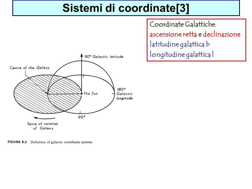 Sistemi di coordinate[3]